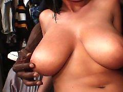 Take big boobs, Interracial busty, Interracial big boobs, Busty fingering, Black big boobs, Black big boob