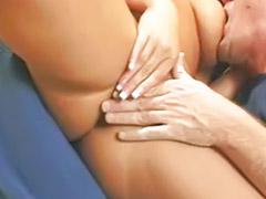 Big cock blowjob, Sex cock, Big blonde, Vagina, Vaginas, Vagina sex