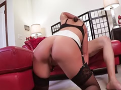 Phoenix marie, Blond milf, Big tit milf, Stocking cum, Asia porn, Vagina