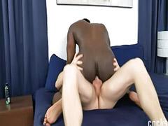 Ebony anal, Ebony black, Gay blowjobs, Connor, Asia gay, Asian black sex