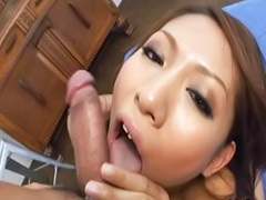 متعه الجنس, لحس المهبل, ياباني مع يابانية, يابانية مع امريكي, يابانى سكس ام, مع بعض