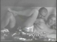 سكس فلم, سكس مخفي سعوديه, سكس كام, سكس سعوديه مخفي, سكس ع الكام, سكس،كام