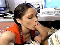 Campur campur, Dari porn, Campur-campur