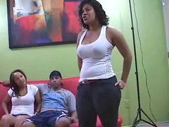 3some, Exposed, §some, Exposing, R latinas, Latina s