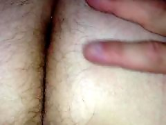 Pussy chubby, Pubice, Long her, Long haire, Hairy assed, Haire ass