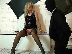 Upskirt mature, Slave mature, Nylons fetish, Nylon lady, Nylon fetish, Nylon foot fetish