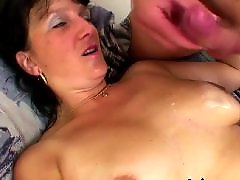 Young womens, Young hardcore, Stud mature, Matures hardcore, Mature women fuck, Mature hardcore