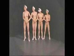 Desnudas se desnuda desnudos, Desnudas, Desnudo, Desnudos, Se desnuda, En pelotas
