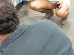 Upskirt, Public upskirt, Upskirt show, Upskirt pussy, Pussy public, Pussy shows