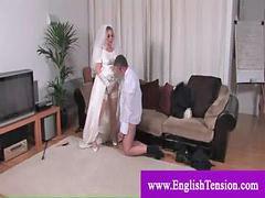 Bestraft, Ehemann bestrafen, Bestraft, Bestrafen, Ehemann, Bestrafung