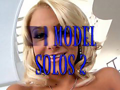 Super, X models, X model, X-model, Super x, Super s