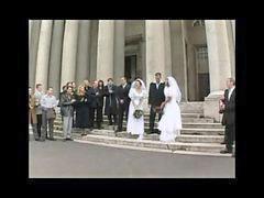 نكاح العرائس, عروسه سعوديه, عروسه خ, عروس عراقيه, عروسه, عروس