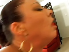 Mature couple fucks, Matures hot, Matures couples fuck, Mature ladys, Mature lady, Lady mature