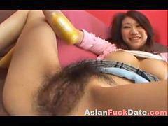 Memek jepang berbulu, Memek jepang, Berbulu, Jepang
