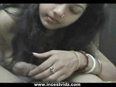 Papás, Videos y, Videos de hijas, Papa y hijas, Papás y hijas, Iva