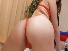 Jepang masturbations, Asian masturbasi, Jepang masturbasi, Jepang, Kenikmatan, Asians masturbasi
