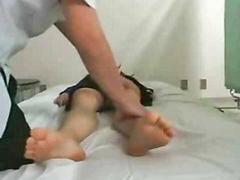Massage japansk, Massage japanes, Massage japannes, Japannes massage