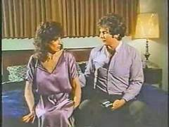Kay, Parker, 1980, Parker kay, Superstars, Kaysı
