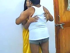 Indian, Indian sex, Indians sex, Indian homemad, Homemade amateurs, Homemade amateur