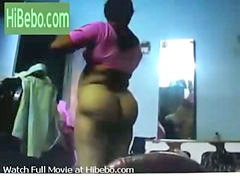 Indian aunty, Aunty, Saree, Indian saree, Indian, Video indian