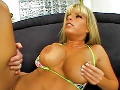 Sexy milfs, Sexy couples, Sexy blonde milfs, Sexy blonde milf, Sexi milf, Milf sexy