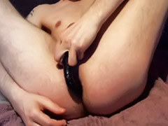 Amateur anal gay, Wank and cum, Solo gay cum, Solo cum shots, Solo anales, Solo wank