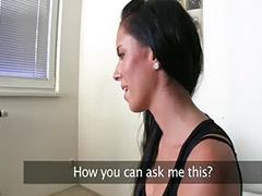 Publik cantik, Sexs publik, Sex ha, Oral publik, Wanita cantik