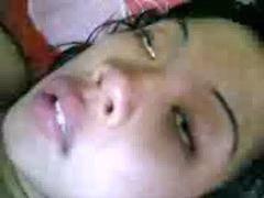 Pregnant, Malay