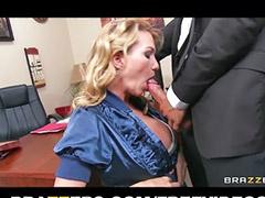 تف, عمال, قبلات وممارسه الجنس, سكس تقبيل جنس, سكس ع المكتب, سكس ضباط
