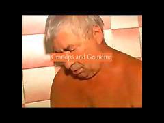 Abuelitas y abuelitos, Abuela 👵, 2 parejas, Abuela y abuelo, Lo mejor, Parejas