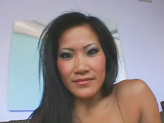 Asian interracial, Interracial asia, Interracial asian, Interracial facials, Vaginal cream, Shaving asian