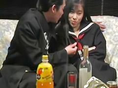 Calientes japonesas, Pareja de adolecentes, Corridas vaginales teens, Sexo japones, Sexo con japonesas, Chut