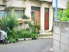 Jepang masturbations, Cewek cewek jepang, Masturbasi cewek, Japanese di dalam, Cosplay masturbasi, Asians masturbasi