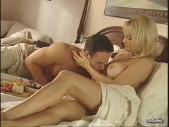 Hotel, Episode, Hot spring, N hotel, V hotel, Spring hot