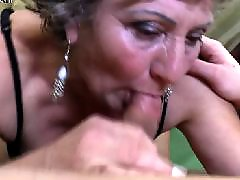 Toyboys, Milf fucks young, Mature dirty, Old young amateur, Old granny fuck, Old grannies fucking