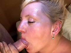 Milfs mother, Milf sucks big cock, Milf suck big cock, Milf mother, Milf big blond, Matures and cock