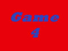 Game, Gamees, Pcgame, ياباني game, N15, Gaming