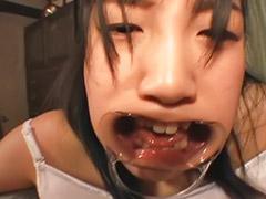Asian japanese masturbation, Slut asian, Japanese couple blowjob, Hungry cock, Asian sluts, Asian slut
