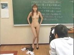مدرسات فاتنات, اناث, ياباني فاتنات, معلم اليابانية, مدرسات روسيات, ياباني ام