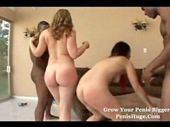Interracial, Cuming, Cumings, Cuming together, Cumed, Together
