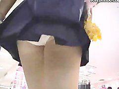 Upskirt, Little, Upskirts, Pant, Kirt, Ups skirt