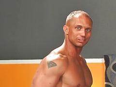 Musculoso gay, Mamadas y corridas, Musculoso, Musculosas, Musculosa, Musculosos