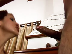Interracial anal, Black asses, Anal interracial, Head shaving, Anal black, Black ass