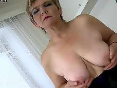 Young milf, Young granny, Young amateure, Playing with cunt, Play sexi, Sexy matures