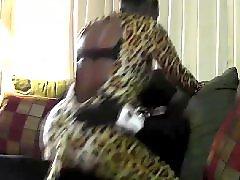 Hardcore black, Hardcore couple, Ebony love, Black hardcore, Amateur couple ebony, Amateur black couple