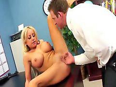 Anal busty, Savannah, Blonde anal, ママ educate, Savannah gold, Busty anal