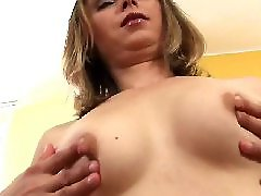 X-mom sex, Tits mom, Tits mature masturbation, Toying hard, Toy and fuck, Toy mature