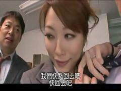 Sorang-sorang, Aku aku jepang, Aku &jepang, Aku &aku jepang, `jepang, Jepang,jepang