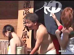 Japanese, Tit japan, With daughter, Dad japanese, Japanese subtitled, Subtitled japanese