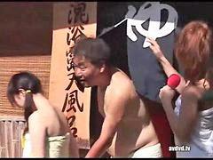 ياباني مع يابانية, ياباني عام, يابانية مع امريكي, مع ترجمة, ترجمة الافلام, اليابانية